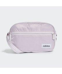 adidas/アディダス/リニアポーチ/502469063