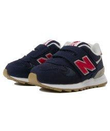 New Balance/ニューバランス/キッズ/IO313NVW/502469068