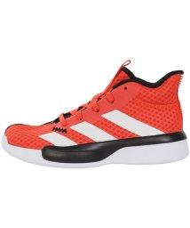 adidas/アディダス/キッズ/PRO NEXT K/502469090