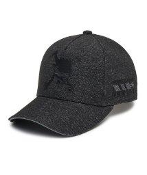SHIMANO/オークリー/SKULL HEATHER CAP 13.0/502469159