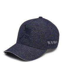 SHIMANO/オークリー/SKULL HEATHER CAP 13.0/502469161