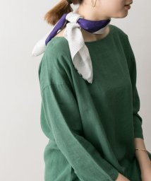 URBAN RESEARCH/PERSON'S PERSONSartscarf/502469183