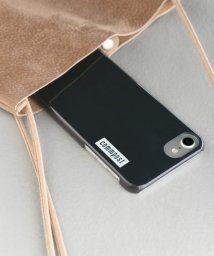 URBAN RESEARCH DOORS/commpost iPhone CASE commpost/502469226