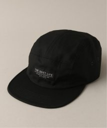 JOURNAL STANDARD relume Men's/THE QUIET LIFE ザ クワイエットライフ  FOUNDATION 5 PANEL CAMPER/502469650