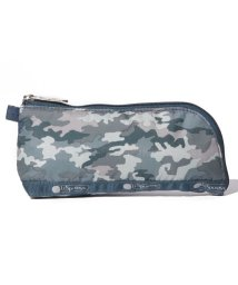 LeSportsac/EVERYTHING CASE カモブルース/LS0022384