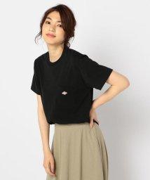 FREDY&GLOSTER/【DANTON/ダントン】POCKET Tシャツ #JD-9041/502459413