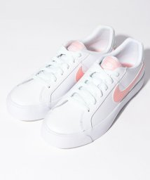 NIKE/WSコートロイヤルAC/502462491