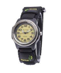 BACKYARD/CACTUS カクタス CAC-45 キッズ 腕時計/502470619