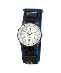 BACKYARD/CACTUS カクタス CAC-65 キッズ 腕時計/502470620