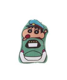 BACKYARD/キャラクター ぬいぐるみパスケース/502470693