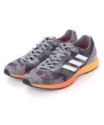 adidas/アディダス adidas 陸上 ランニングシューズ adizero RC G28886/502471191