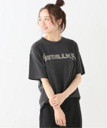 Spick & Span/【DAY DREAMER】 METALLICA/502471841