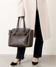 journal standard  L'essage /【MAURO GOVERNA/マウロゴベルナ】TOTE BAG:トートバッグ/502471845