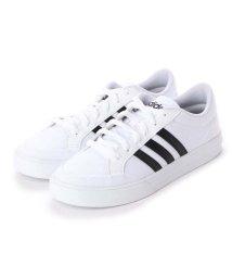 adidas/アディダス adidas スニーカー ADISET AW3889 7431/502471934