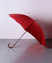 UNITED ARROWS/UBCB 無地 雨晴兼用傘/502461822