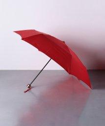 UNITED ARROWS/UBCB 無地 雨晴兼用 折りたたみ傘/502461823
