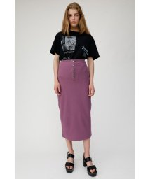 moussy/THERMAL LONG スカート/502472398