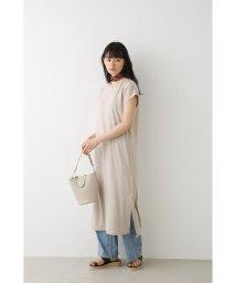 Avan Lily/スカーフ付きCUT OP/502472420