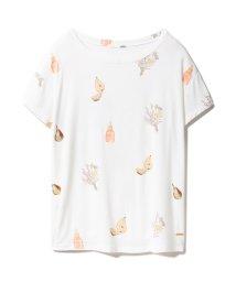 gelato pique/BREATHING Tシャツ/502472619