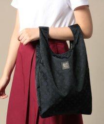 russet/Marche Bag【&R】(U-107-WEB)/502466075
