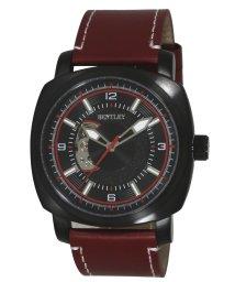 CREPHA PLUS/BENTLEY ベントレー 機械式腕時計 メンズ【BT-AM078】/502466152
