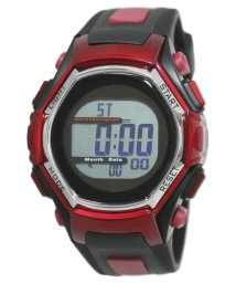 CREPHA PLUS/フォルミア FORMIA デジタルウオッチ ソーラー電波 メンズ 腕時計【FDM7861】/502466164