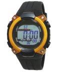 CREPHA PLUS/フォルミア FORMIA デジタルウオッチ ソーラー電波 メンズ 腕時計【FDM7862】/502466165