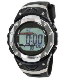 CREPHA PLUS/フォルミア FORMIA デジタルウオッチ ソーラー電波 メンズ 腕時計【FDM7863】/502466166