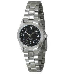 CREPHA PLUS/TELVA テルバ アナログウオッチ レディース 腕時計【TE-AL010】/502466187