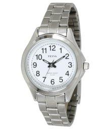 CREPHA PLUS/TELVA テルバ アナログウオッチ レディース 腕時計【TE-AL036】/502466189