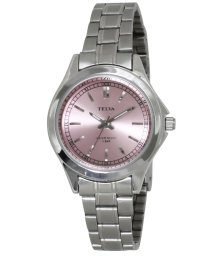CREPHA PLUS/TELVA テルバ アナログウオッチ レディース 腕時計【TE-AL037】/502466190