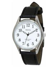 CREPHA PLUS/TELVA テルバ アナログウオッチ メンズ 腕時計【TE-AM008】/502466196