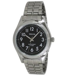 CREPHA PLUS/TELVA テルバ アナログウオッチ メンズ 腕時計【TE-AM010】/502466198