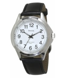CREPHA PLUS/TELVA テルバ アナログウオッチ メンズ 腕時計【TE-AM034】/502466204