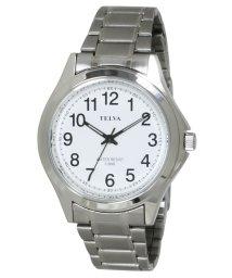 CREPHA PLUS/TELVA テルバ アナログウオッチ メンズ 腕時計【TE-AM035】/502466205