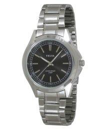 CREPHA PLUS/TELVA テルバ アナログウオッチ メンズ 腕時計【TE-AM036】/502466206