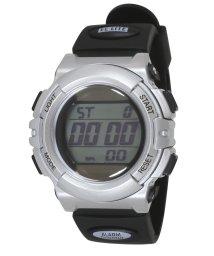 CREPHA PLUS/TELVA テルバ デジタルソーラーウオッチ メンズ 腕時計【TE-D052】/502466220