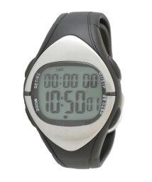 CREPHA PLUS/T-SPORTS ティースポーツ デジタルウオッチ 心拍計測 腕時計 メンズ レディース【TS-D012】/502466231