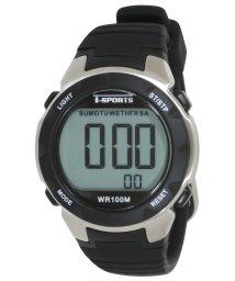 CREPHA PLUS/T-SPORTS ティースポーツ デジタルウオッチ 腕時計【TS-D060】/502466236