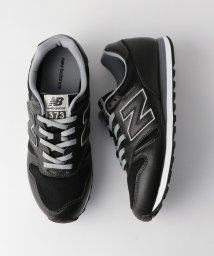 coen/【WEB限定】New Balance(ニューバランス)ML373/502467965