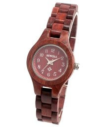 SP/木製腕時計 WDW022-02/502470166