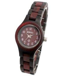 SP/木製腕時計 WDW022-03/502470167