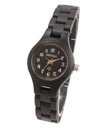 SP/木製腕時計 WDW022-05/502470169