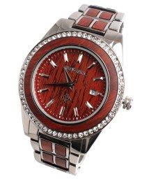 SP/木製腕時計 WDW023ー02/502470171
