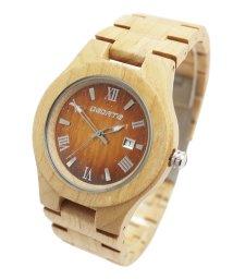 SP/木製腕時計 WDW024ー02/502470174