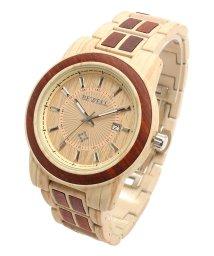 SP/木製腕時計 WDW027ー01/502470178