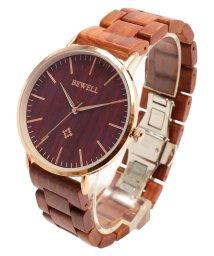 SP/木製腕時計 WDW029ー02/502470184