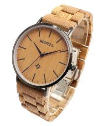 SP/木製腕時計 WDW029ー03/502470185