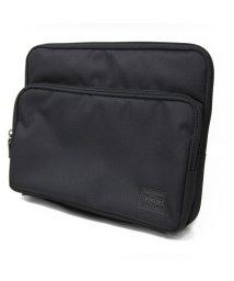 PORTER/吉田カバン ポーター ディル ドキュメントケース iPad B5 PORTER 653-08880/502472947