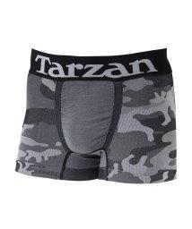 MAC HOUSE(men)/TARZAN ターザン カモフラ ボクサーパンツ TZM1918/502473183